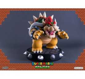 Super Mario - Bowser (Regular) 8