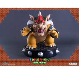 Super Mario - Bowser (Regular) 9