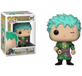 One Piece - Zoro POP! figure