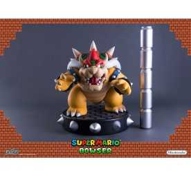 Super Mario - Bowser (Regular) 10