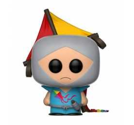 Figurine South Park - Human Kite Pop!
