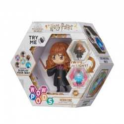 Figura Wow Pods Harry Potter - PODS Hermione Granger
