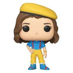 Figura Funko Stranger Things - Eleven Special Edition POP!