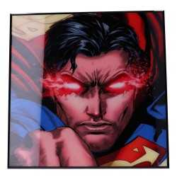 DC Comics - Poster Crystal Clear Picture Superman Rebirth