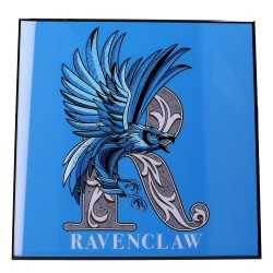 Harry Potter - Poster Crystal Clear Picture Ravenclaw