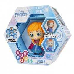 Disney Frozen - PODS Anna Wow Pods figure