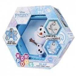 Disney Frozen - PODS Olaf Wow Pods figure