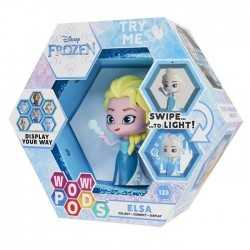 Frozen - PODS Elsa Wow Pods figure