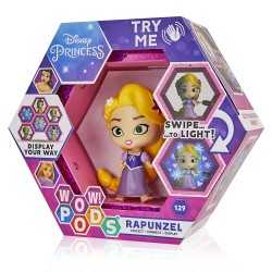 Disney Tangled - PODS Rapunzel Wow Pods figure