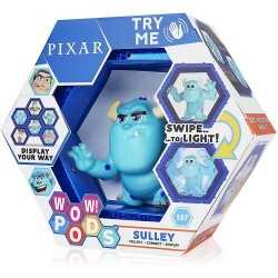 Disney Monsters, Inc. - PODS Sully Wow Pods figure