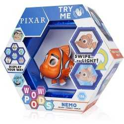 Disney Finding Nemo - PODS Nemo Wow Pods figure
