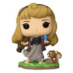 Disney - Ultimate Princess Aurora POP! Funko figure