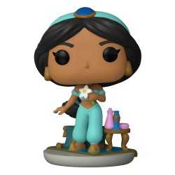 Disney - Ultimate Princess Jasmine POP! Funko figure