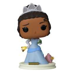 Disney - Ultimate Princess Tiara POP! Funko figure