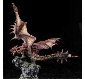 Figura Monster Hunter - CFB Creators Model Rathalos Resell Version