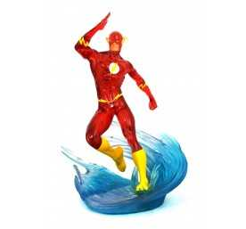 Figura DC Gallery - The Flash SDCC 2019 Exclusive