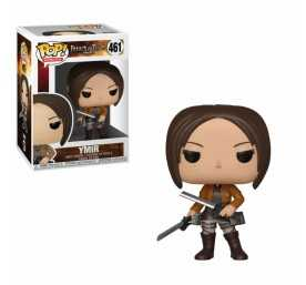 Attack on Titan - Ymir POP! figure