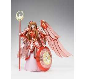 Saint Seiya - Myth Cloth Goddess Athena 15th Anniversary figure