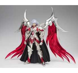 Saint Seiya - Myth Cloth EX War God Ares Saintia Sho figure