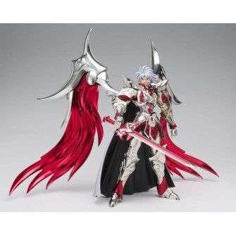 Saint Seiya - Myth Cloth EX War God Ares Saintia Sho figure 4