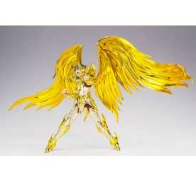 Saint Seiya - Myth Cloth EX Soul of Gold Sagittarius God Aiolos figure 8