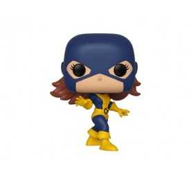 Marvel 80th - Marvel Girl (First Appearance) POP! figure