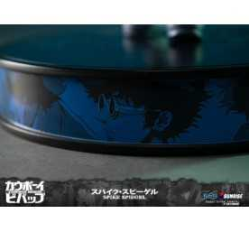 Cowboy Bebop - Spike Spiegel (Regular) figure 13