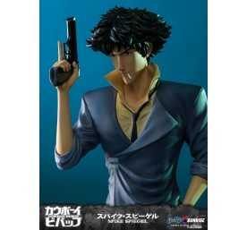 Cowboy Bebop - Spike Spiegel (Regular) figure 24