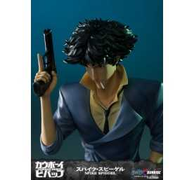 Cowboy Bebop - Spike Spiegel (Regular) figure 25