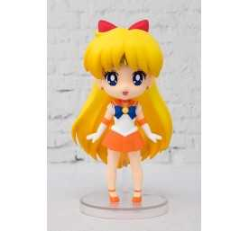 Sailor Moon - Figuarts Mini Sailor Venus figure