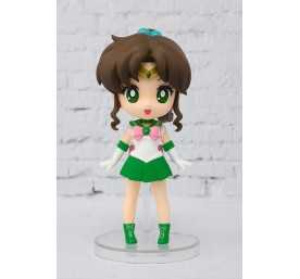 Figurine Sailor Moon - Figuarts Mini Sailor Jupiter