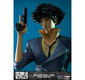 Cowboy Bebop - Spike Spiegel (Regular) figure 28