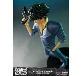 Cowboy Bebop - Spike Spiegel (Regular) figure 33