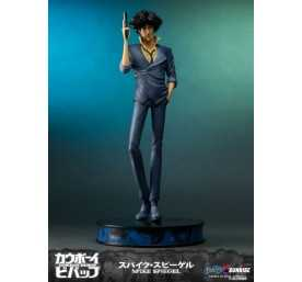 Cowboy Bebop - Spike Spiegel (Regular) figure 2