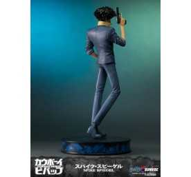 Cowboy Bebop - Spike Spiegel (Regular) figure 7