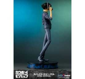 Cowboy Bebop - Spike Spiegel (Regular) figure 8