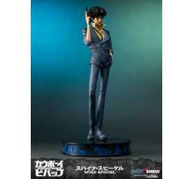 Cowboy Bebop - Spike Spiegel (Regular) figure 9