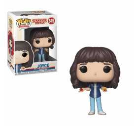 Figura Stranger Things - Joyce POP!