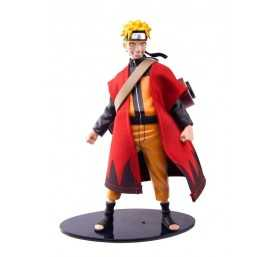 Naruto Sage Mode 2018 SDCC Exclusive figure