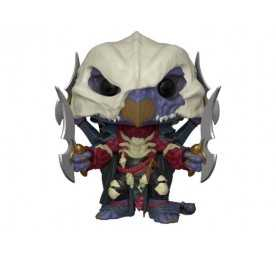 Figurine Skeksis POP!