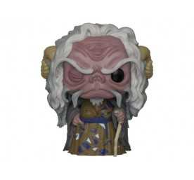 Figurine Aughra POP!
