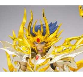 Figurine Myth Cloth Ex Soul of Gold Cancer Deathmask 8