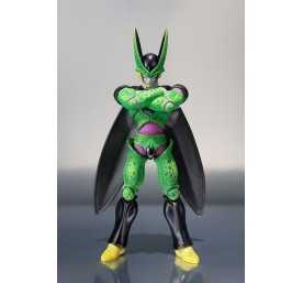 S.H. Figuarts Premium Color Edition Perfect Cell figure