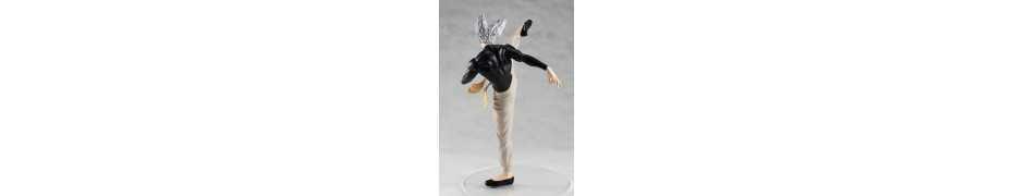 Figurine Pop Up Parade Garou 4