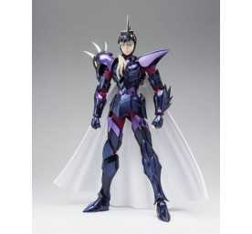 Myth Cloth Ex Alpha Dubhe Siegfried figure
