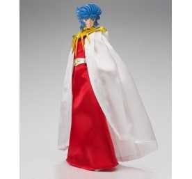 Saint Seiya - Myth Cloth God Cloth Abel figure