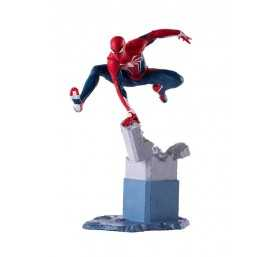 Marvel Gameverse - Spider-Man figure 2