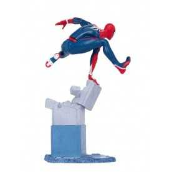 Figurine Marvel Gameverse - Spider-Man 4