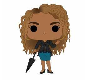 The Umbrella Academy - Allison Hargreeves POP! figure