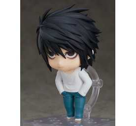 Figurine Death Note - Nendoroid L 2.0 2